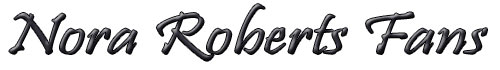 Nora Roberts Logo
