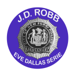 Eve Dallas Serie J.D. Robb