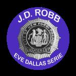 Eve Dallas Serie J.D. Robb