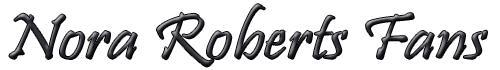 Nora Roberts  & J.D. Robb  Bücher Fanpage